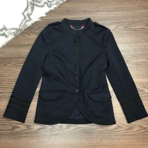 Marc Jacobs Military Blazer Size XS